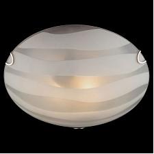 Накладной светильник Eurosvet 2737/2 хром 2737