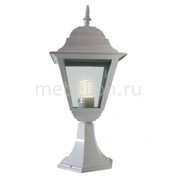 Наземный низкий светильник Feron 4204 11029 grand toys автомат gt7849