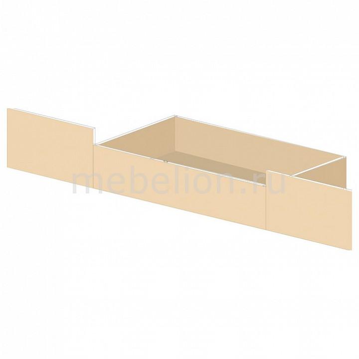 Купить Ящик для кровати Олимп, Олимп-мебель, Россия