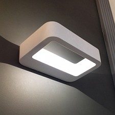 Накладной светильник MW-Light 499022801 Барут 4