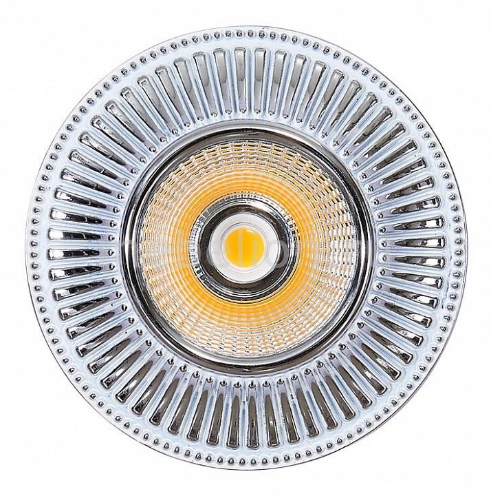 Встраиваемый светильник Citilux Дзета CLD042W1 шорты дзета
