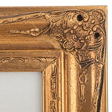 Панно (33.5х38.5 см) Art 296-100