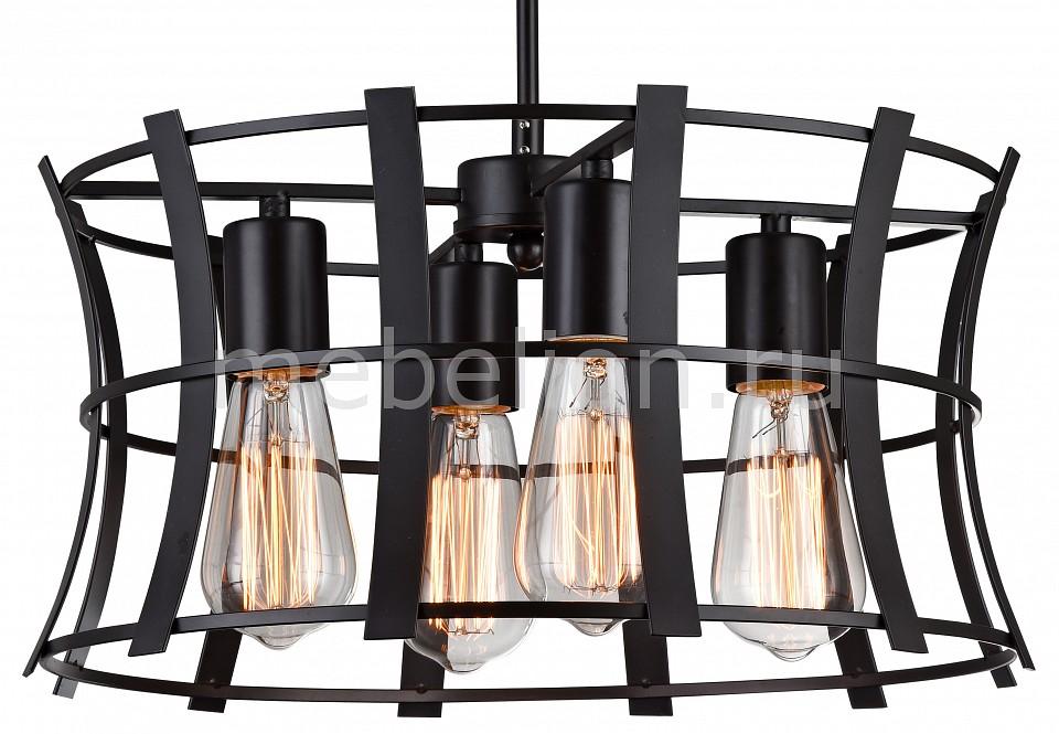 Подвесной светильник Favourite Werk 1521-4PC favourite 1521 4pc