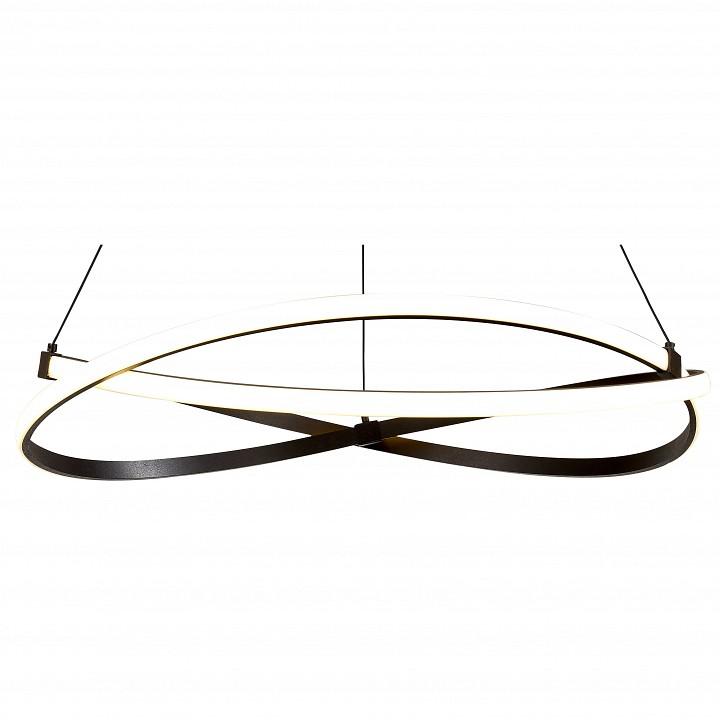 Купить Подвесной светильник Infinity Brown Oxide 5810, Mantra, Испания