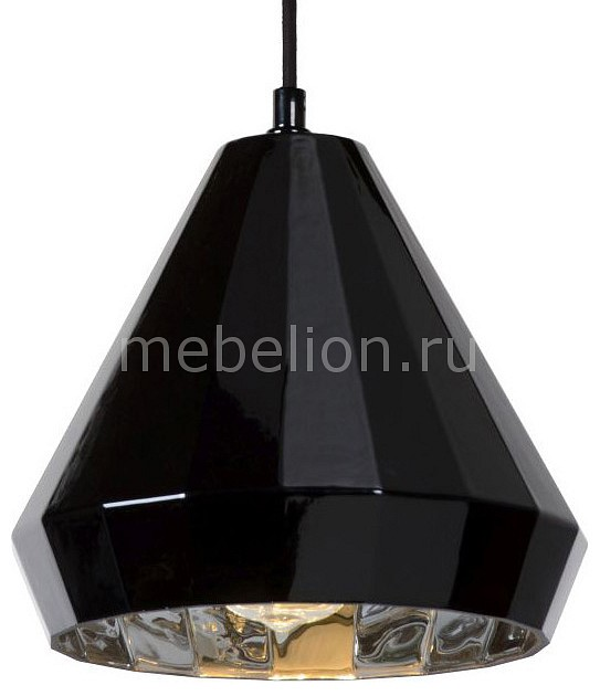 Купить Подвесной светильник Lyna 34432/01/30, Lucide, Бельгия