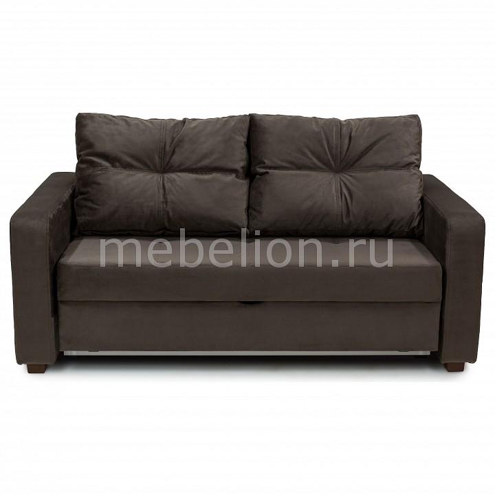 Диван-кровать Амстердам 10000359  купить столик журнальный круглый в спб