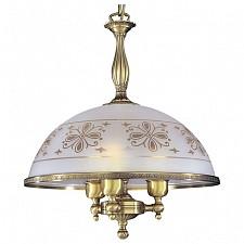 Подвесной светильник L 6002/38