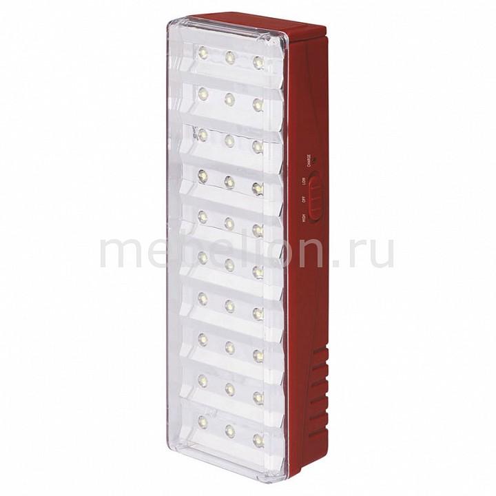 Накладной светильник Feron 12896 EL15