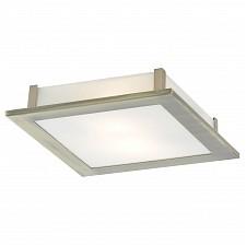 Накладной светильник Spruzzi A6064PL-2AB