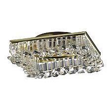 Встраиваемый светильник Bob 369439