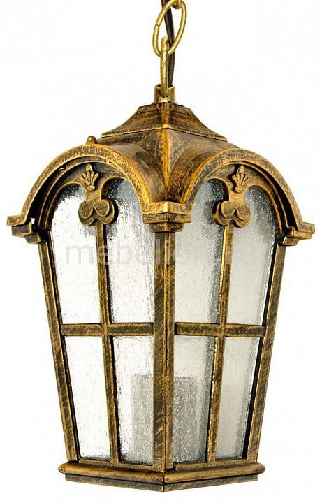 Подвесной светильник Feron Замок 11298 подвесной светильник feron замок 11298