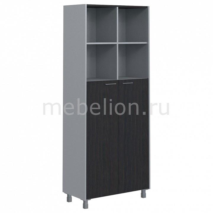 Шкаф комбинированный Offix New OHC 87.6