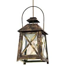 Подвесной светильник Eglo 49347 Redford