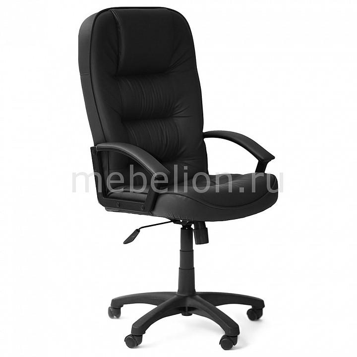 Кресло компьютерное СН994  пеленальный комод скв жираф