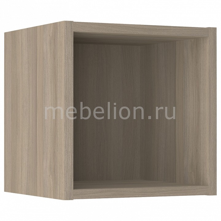 Полка книжная Polini Polini Simple Nordic nordic modern living room bedroom background simple english deer head decorative