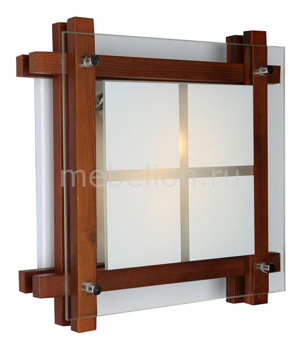 Накладной светильник Omnilux OML-405 OML-40527-02 omnilux oml 405 oml 40527 01