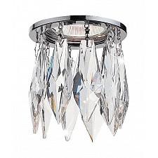 Встраиваемый светильник Linn 369259