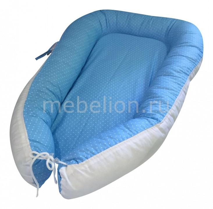 Подушка для новорожденных Relax-son