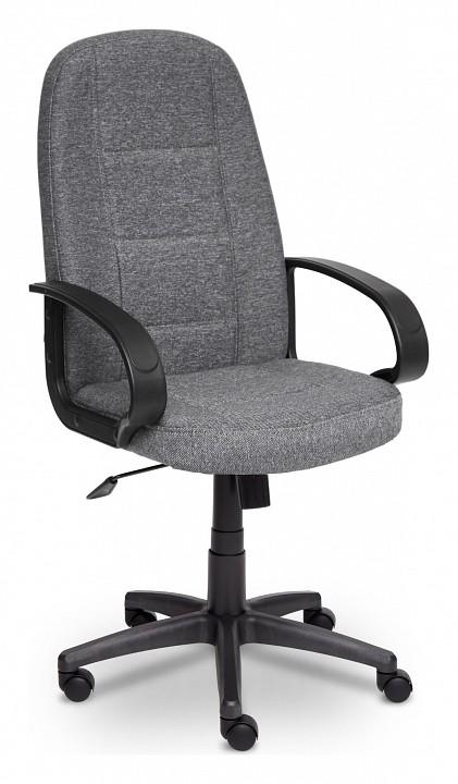 Кресло компьютерное СН747  угловой раскладной диван кровать
