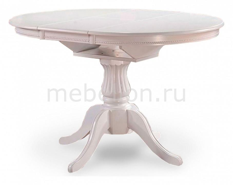 Стол обеденный Capri