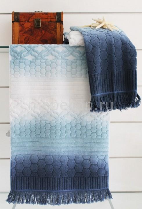 Полотенце для лица Arya (50х90 см) Loft