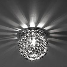 Встраиваемый светильник Novotech 370160 Mizu