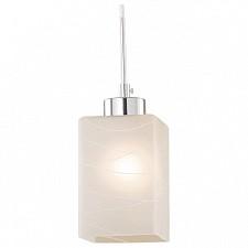 Подвесной светильник Оскар CL127111