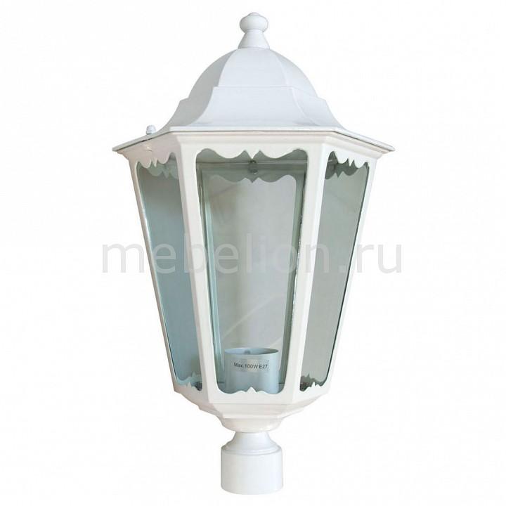 Наземный низкий светильник 6203 11067