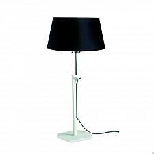 Настольная лампа декоративная Habana 5320+5323