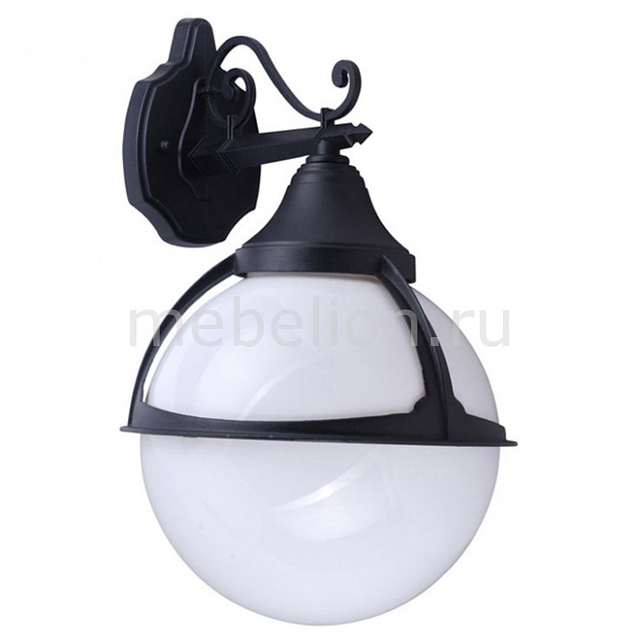 Светильник на штанге Arte Lamp Monaco A1492AL-1BK compatible mp515 mp515st mp525 mp525st cp 270 ms500 mx501 ms500 ms500h mp526 mp576 fx810a in102 mw814st projector lamp for benq