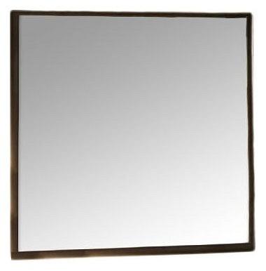 Купить Зеркало настенное Хайпер 2, Глазов-Мебель, Россия