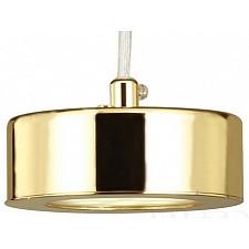 Подвесной светильник Lustige 1723-1P Lustige 1723-1P