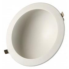 Встраиваемый светильник Mantra C0043 Cabrera
