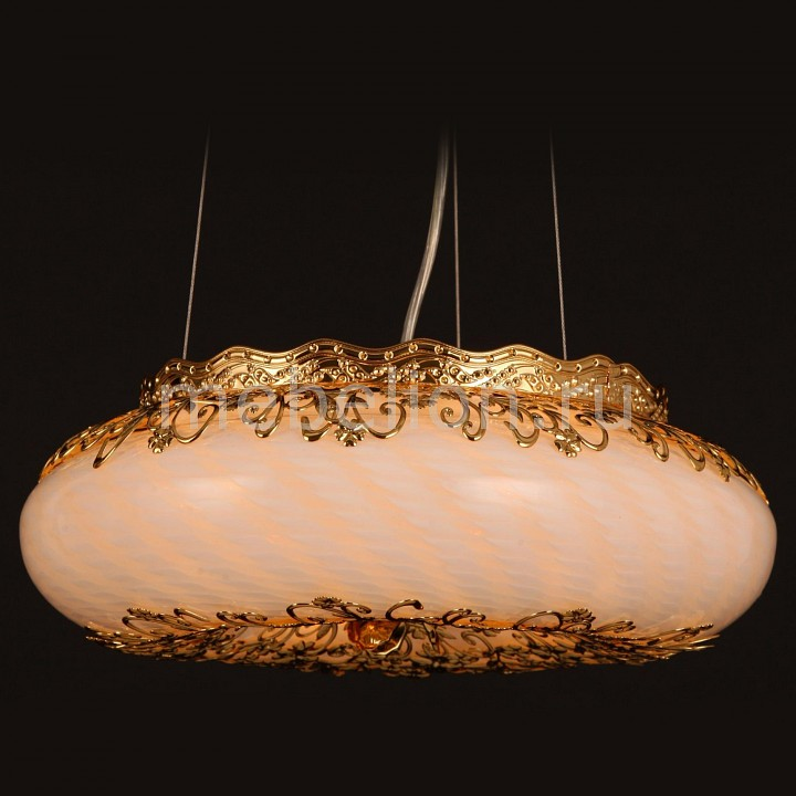 Подвесной светильник Citilux CL254162 Торо