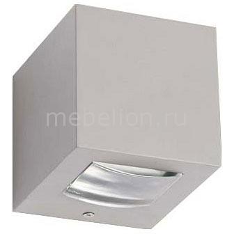 Накладной светильник Меркурий 807020901 mebelion.ru 860.000