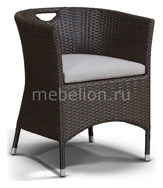 Кресло 4sis