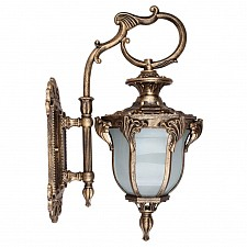 Светильник на штанге Флоренция 11431