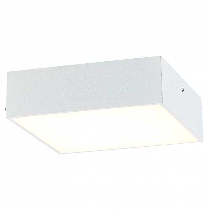 Накладной светильник Citilux Тао CL712K120 все цены