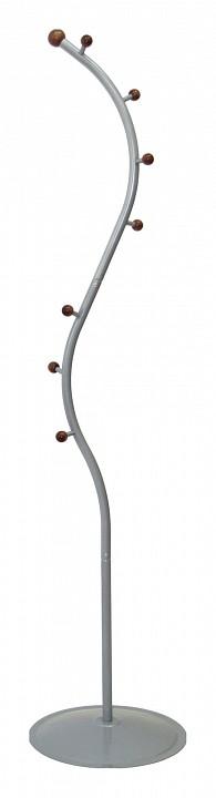 Вешалка-стойка Мебелик Пико 17