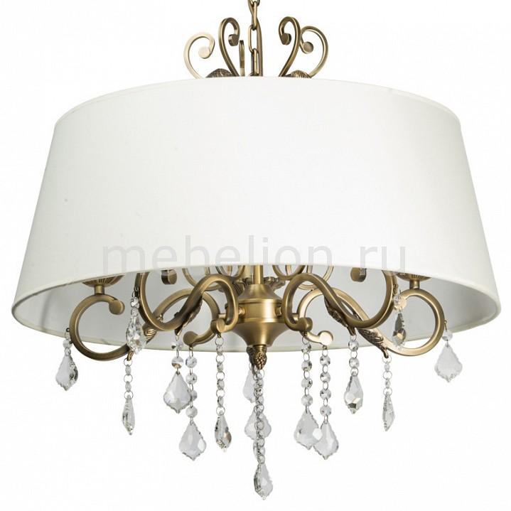 Подвесной светильник Chiaro София 355011905