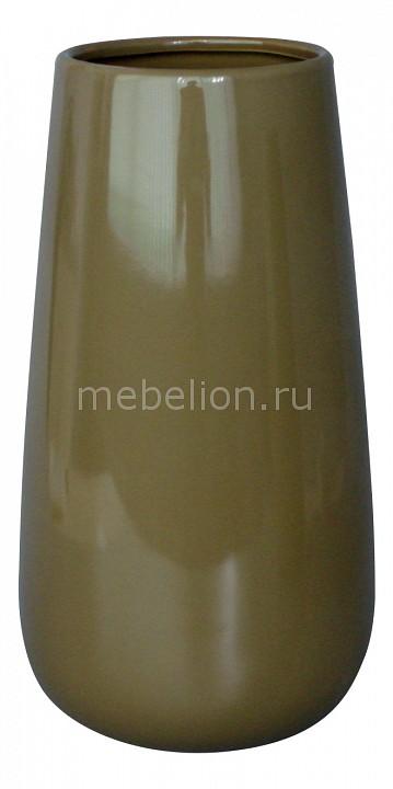 Ваза настольная Lumgrand (30 см) Модерн 1416-H30-7498C