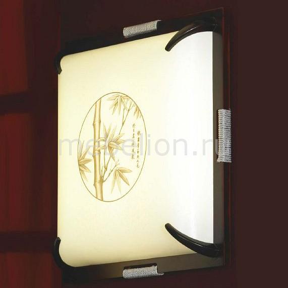 Накладной светильник Lussole Milis LSF-8012-03 цена