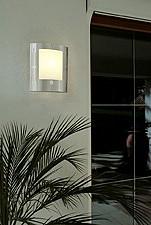 Накладной светильник Eglo 88144 City