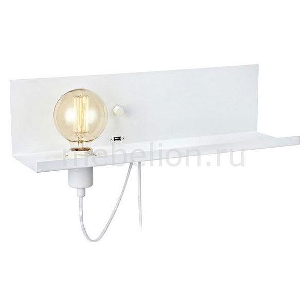 Купить Накладной светильник Multi Usb 106969, markslojd, Швеция