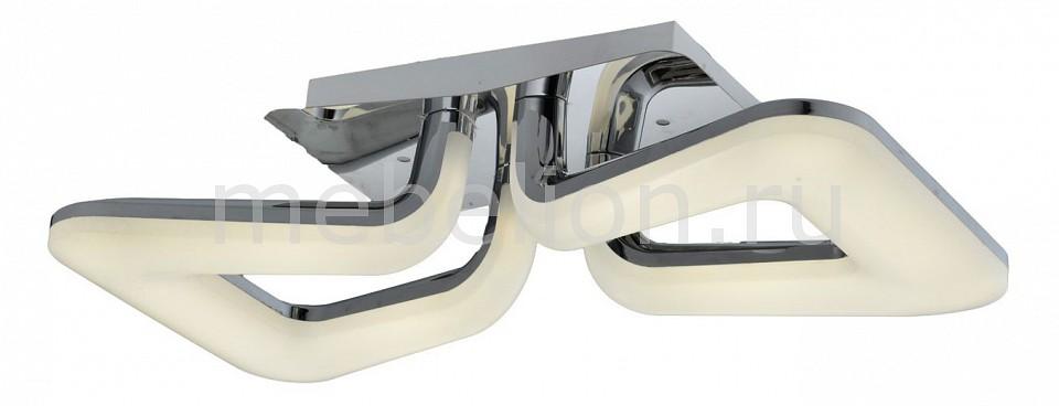 Накладной светильник Omnilux Ardore OML-18107-28 omnilux oml 18107 28