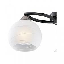 Потолочная люстра Odeon Light 2773/3C Bonar