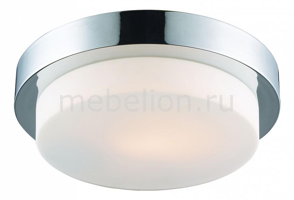 Накладной светильник ST-Luce Bango SL498.502.02  st luce bango sl506 502 01