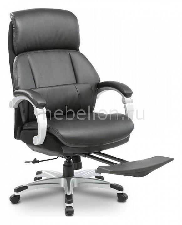 Кресло для руководителя _MIRO/BLACK