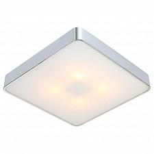 Накладной светильник Cosmopolitan A7210PL-4CC