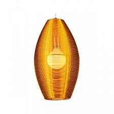 Подвесной светильник ST-Luce SL511.093.01 Mandrino
